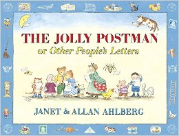 Jolly P