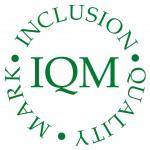 IQM-circlelogo-