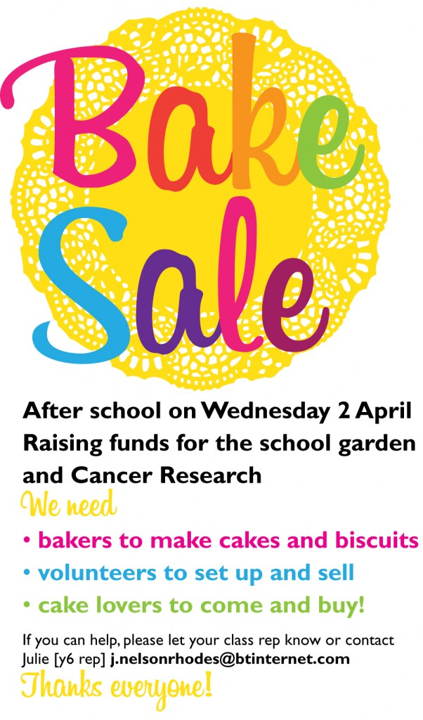 Bake_sale_poster_April_2014 (1)