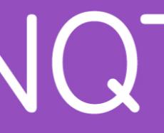 NQT (Newly Qualified Teacher) Support Award