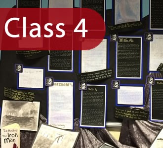 class4