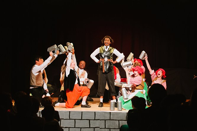 Cathedral School Play July 2017-104