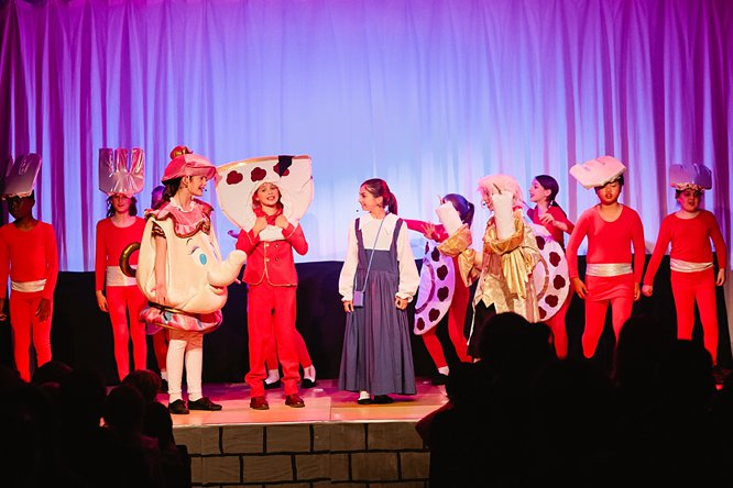 Cathedral School Play July 2017-122