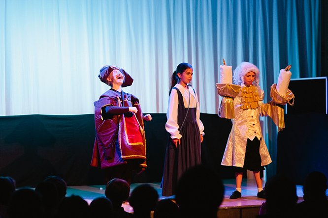 Cathedral School Play July 2017-128