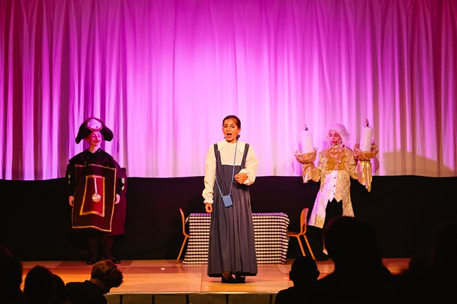 Cathedral School Play July 2017-134