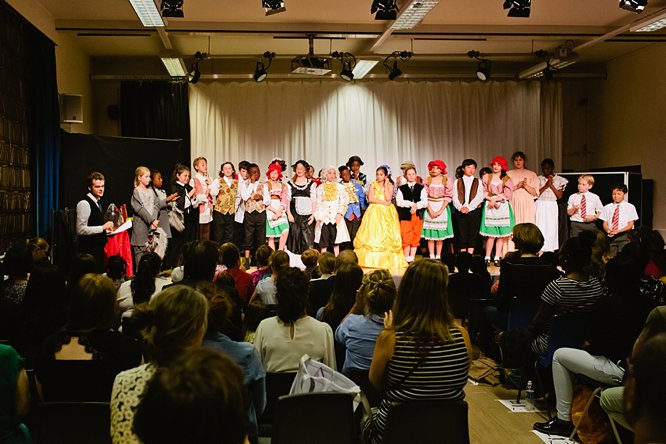 Cathedral School Play July 2017-197