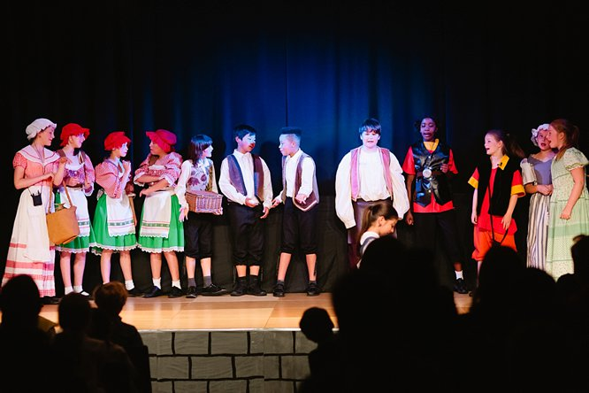 Cathedral School Play July 2017-56