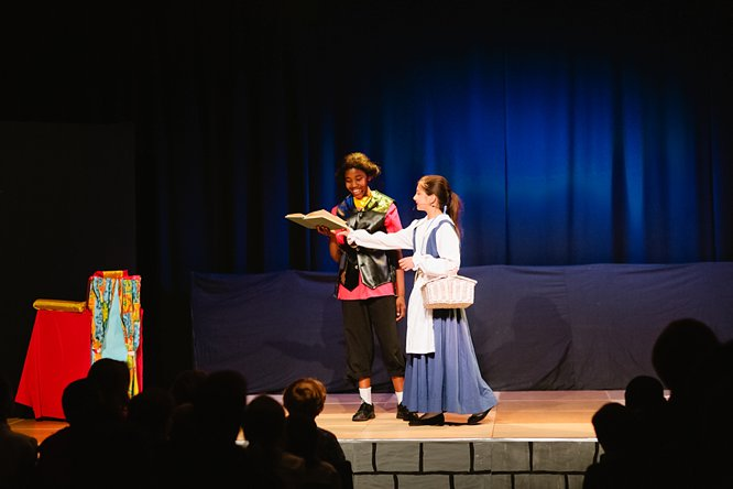 Cathedral School Play July 2017-57