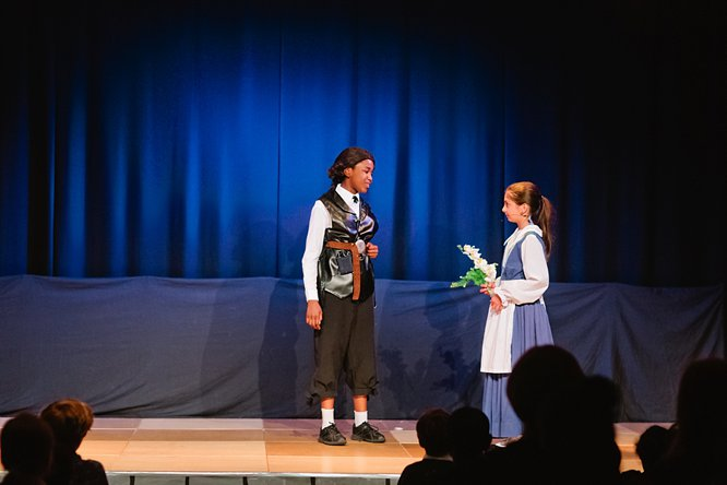 Cathedral School Play July 2017-70