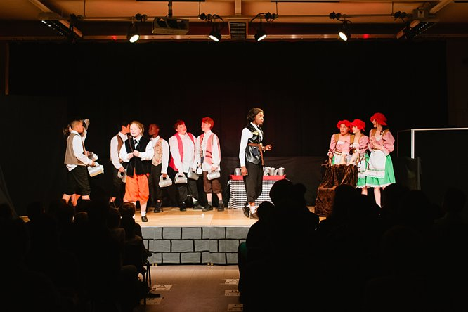 Cathedral School Play July 2017-94