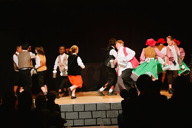 Cathedral School Play July 2017-100