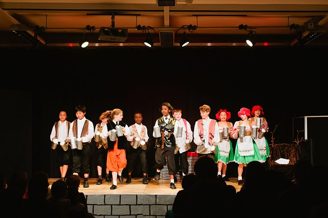 Cathedral School Play July 2017-101