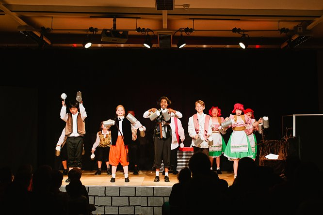 Cathedral School Play July 2017-102