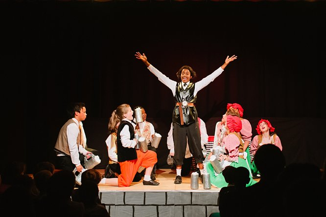 Cathedral School Play July 2017-103