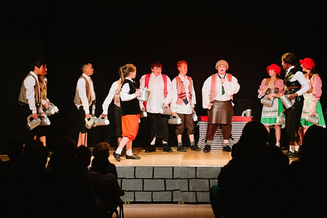 Cathedral School Play July 2017-106