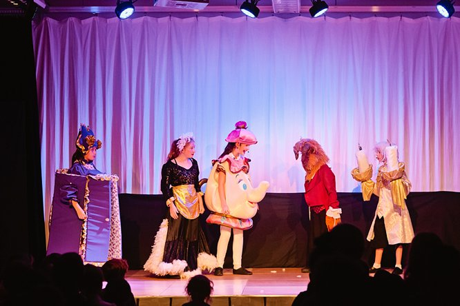 Cathedral School Play July 2017-109