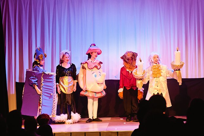 Cathedral School Play July 2017-110