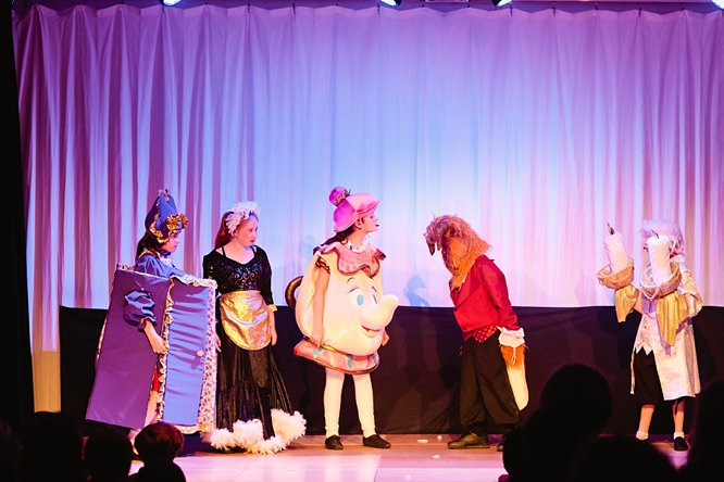 Cathedral School Play July 2017-111