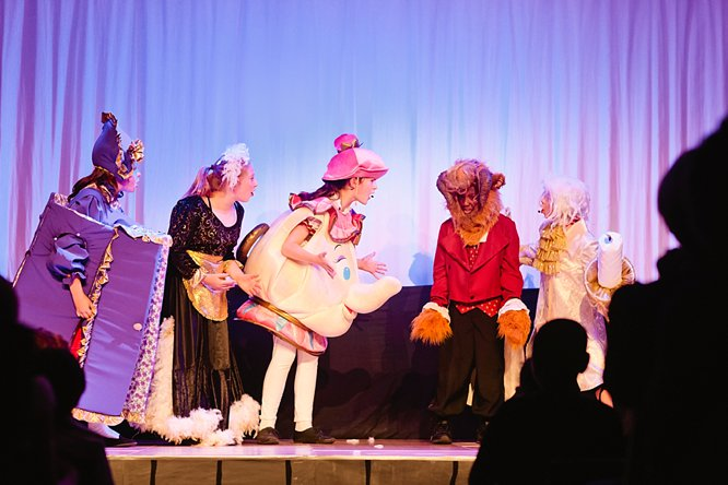 Cathedral School Play July 2017-112
