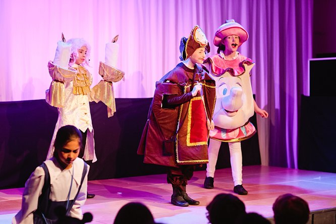 Cathedral School Play July 2017-113