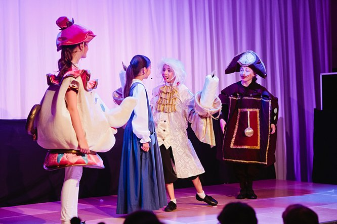 Cathedral School Play July 2017-116