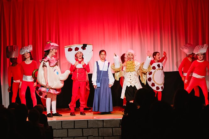 Cathedral School Play July 2017-123