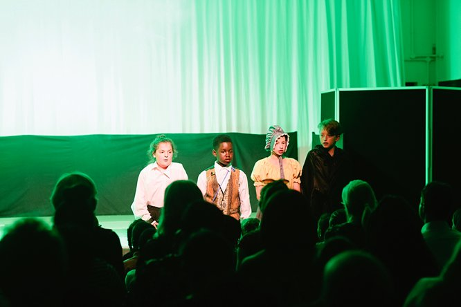 Cathedral School Play July 2017-129