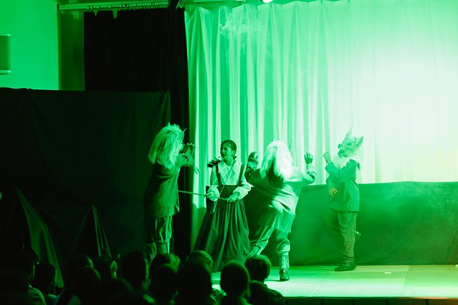 Cathedral School Play July 2017-130