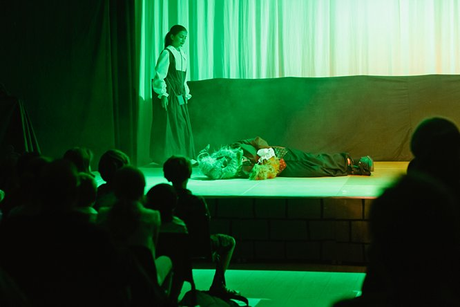Cathedral School Play July 2017-131
