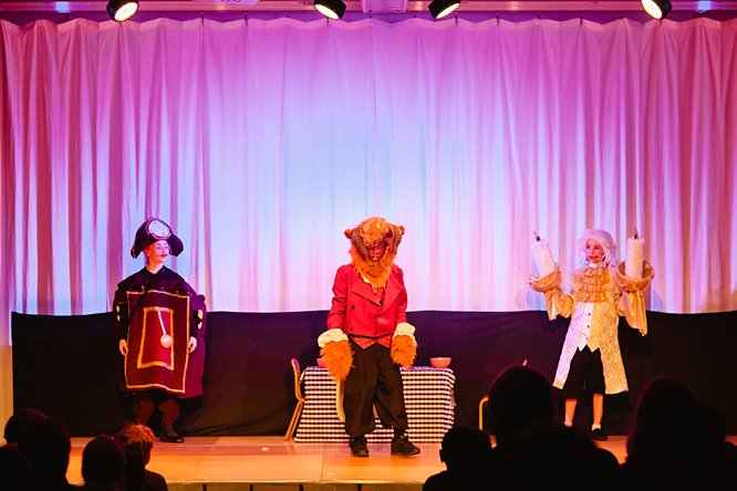 Cathedral School Play July 2017-136