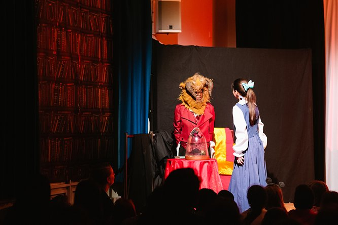 Cathedral School Play July 2017-138