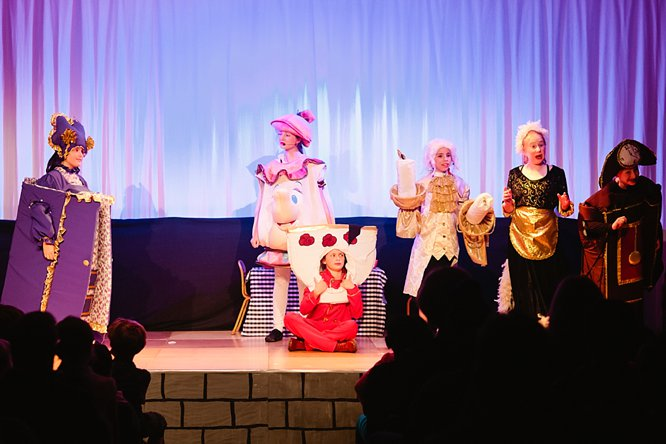 Cathedral School Play July 2017-139