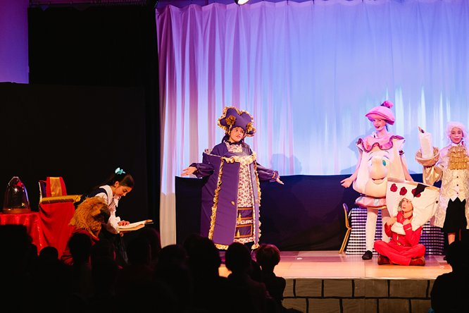 Cathedral School Play July 2017-140
