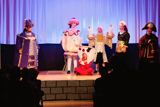 Cathedral School Play July 2017-141