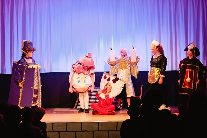 Cathedral School Play July 2017-142