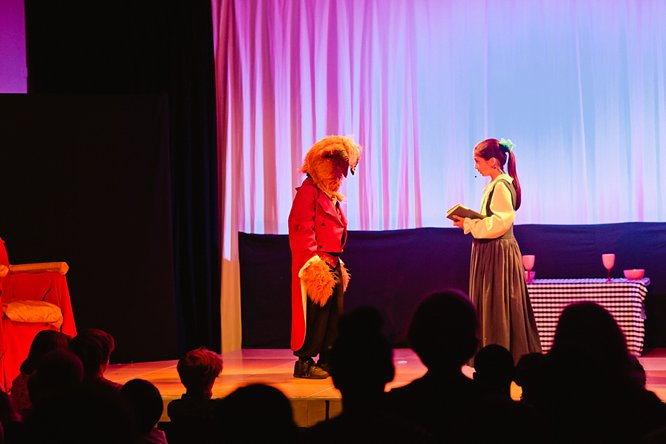 Cathedral School Play July 2017-143