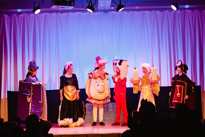 Cathedral School Play July 2017-144