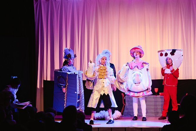 Cathedral School Play July 2017-145