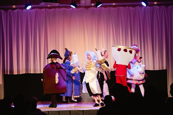 Cathedral School Play July 2017-148