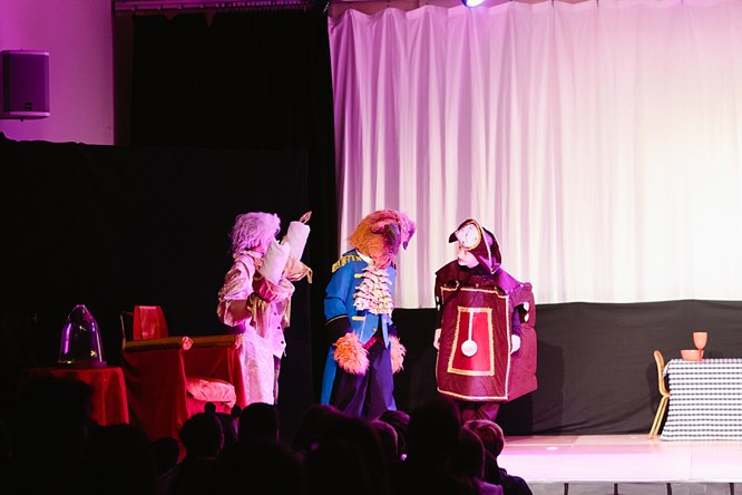 Cathedral School Play July 2017-150