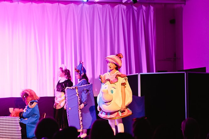Cathedral School Play July 2017-152