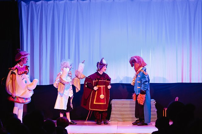 Cathedral School Play July 2017-155