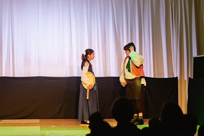 Cathedral School Play July 2017-157