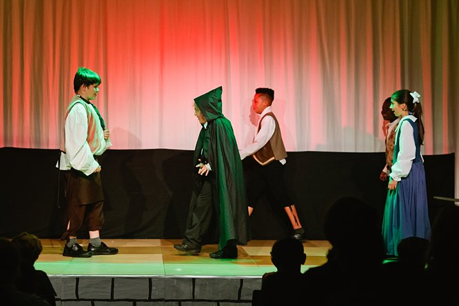 Cathedral School Play July 2017-158