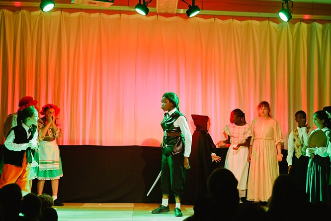Cathedral School Play July 2017-160
