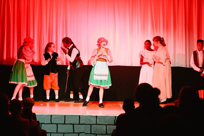 Cathedral School Play July 2017-161