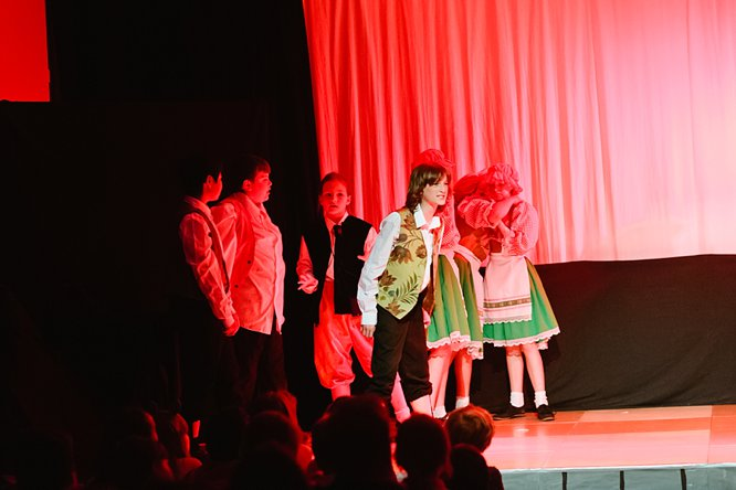 Cathedral School Play July 2017-162