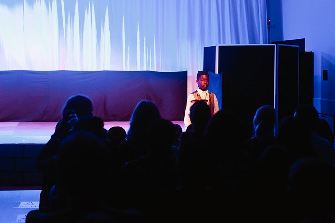 Cathedral School Play July 2017-165