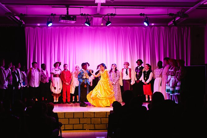 Cathedral School Play July 2017-177