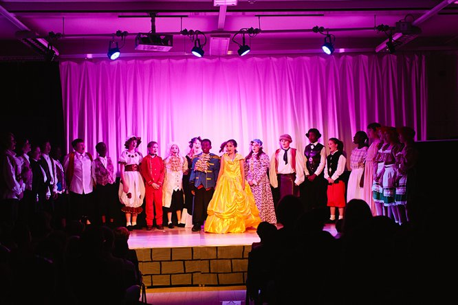 Cathedral School Play July 2017-178